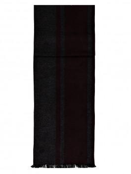 Labbra LJG34-238