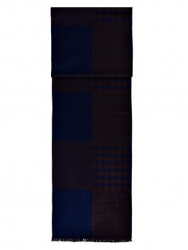 Labbra LJG34-242