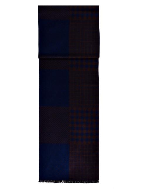 Мужской Шарфы Labbra LJG34-242