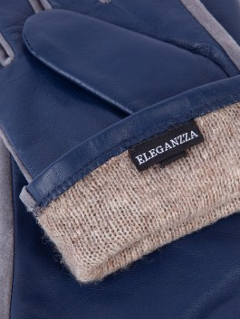 ELEGANZZA IS8220