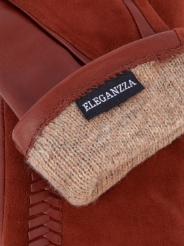 ELEGANZZA IS817