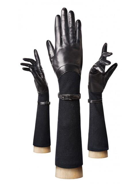 Длинные перчатки ELEGANZZA HP00174shelk