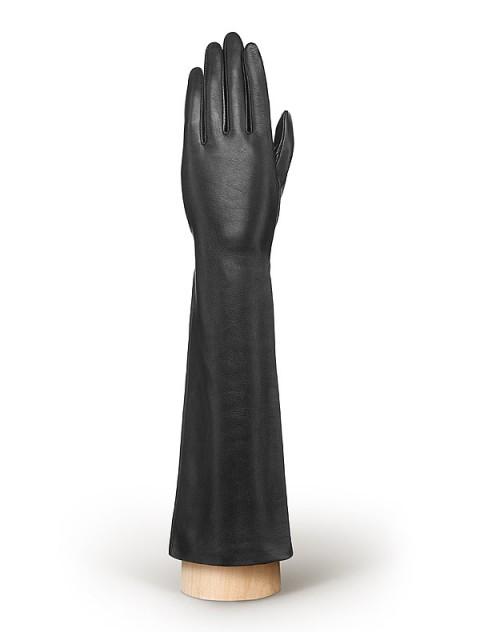 Длинные перчатки ELEGANZZA F-IS0585shelk