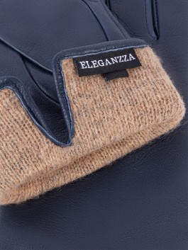 ELEGANZZA IS990