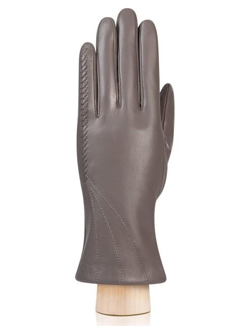 Классические перчатки ELEGANZZA IS961