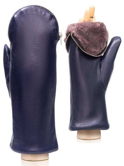 Fashion перчатки ELEGANZZA IS129