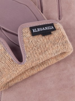 ELEGANZZA IS992