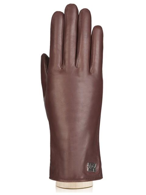 Классические перчатки ELEGANZZA IS990