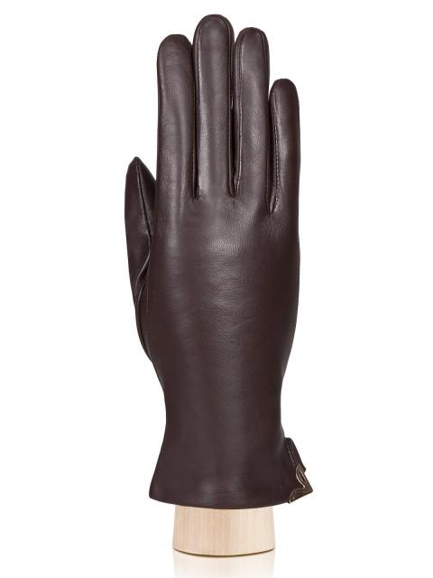 Классические перчатки ELEGANZZA IS953