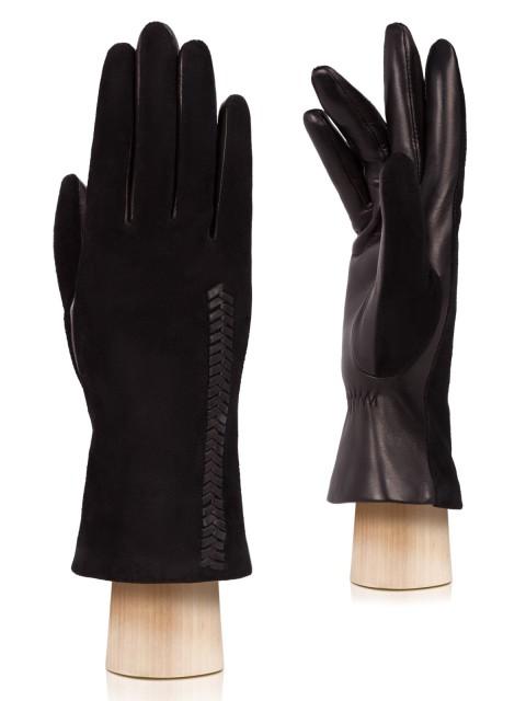 Классические перчатки ELEGANZZA IS817