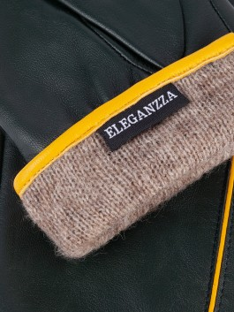 ELEGANZZA IS963