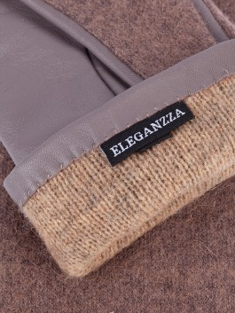 ELEGANZZA IS0150