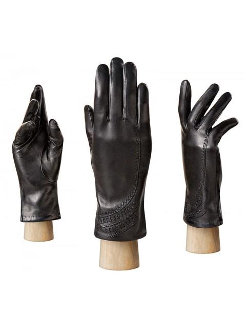 Классические перчатки ELEGANZZA IS375100sherst