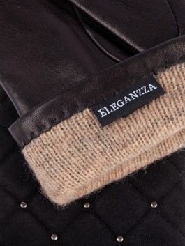 ELEGANZZA IS808