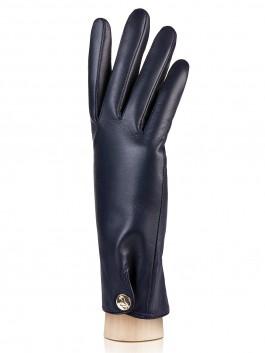 Классические перчатки Labbra LB-4909 Синий фото №2 01-00015620