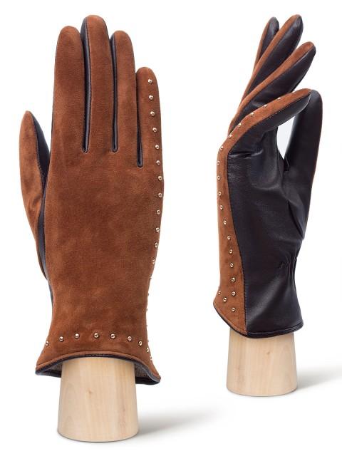 Классические перчатки Labbra LB-0302