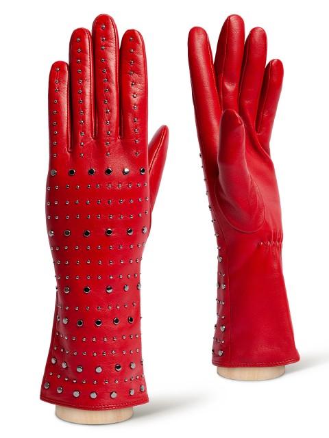 Fashion перчатки ELEGANZZA IS5038