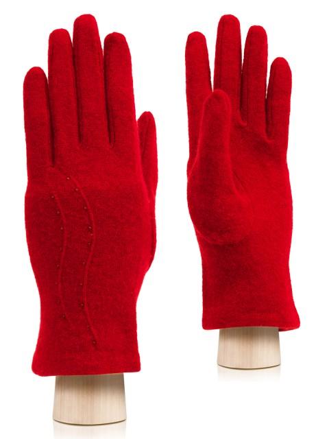 Классические перчатки Labbra LB-PH-75