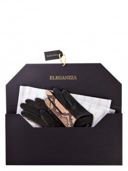 ELEGANZZA IS02002-2