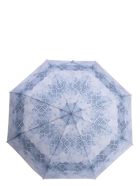 Зонт-автомат ELEGANZZA A3-05-29205LS