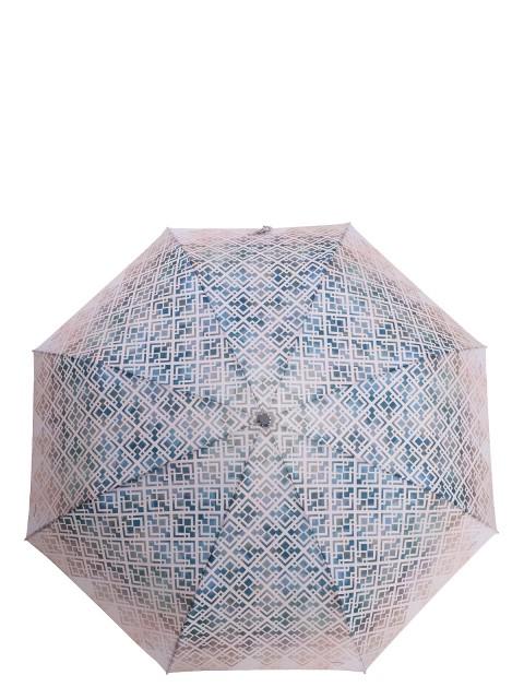 Зонт-автомат ELEGANZZA A3-05-29204LS