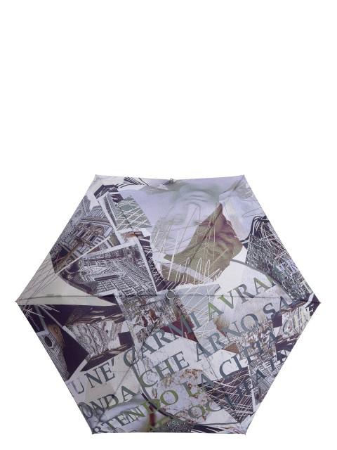 Зонт-автомат ELEGANZZA A3-05-2374LS6