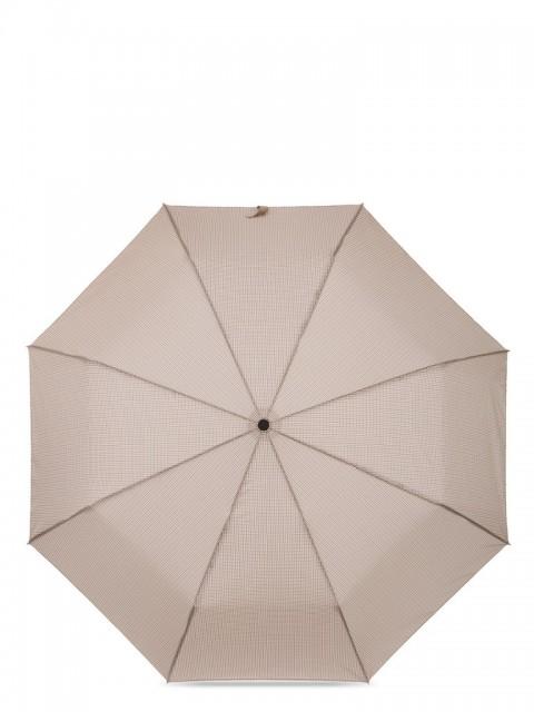 Зонт-автомат Labbra A3-05-LT317