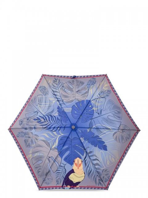 Зонт-автомат ELEGANZZA A3-05-1227LS6