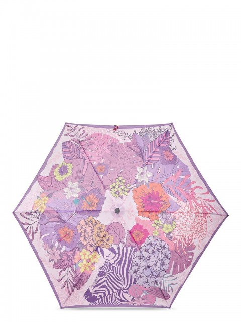 Зонт-автомат ELEGANZZA A3-05-1671LS6