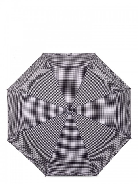 Зонт-автомат Labbra A3-05-LT319