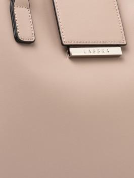 Labbra L-190583