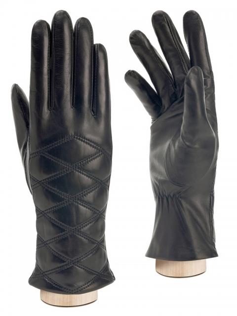 Классические перчатки ELEGANZZA IS507