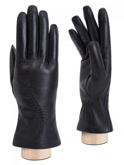 Классические перчатки ELEGANZZA IS7012