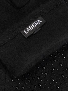 Labbra LB-PH-42