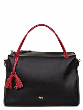 Женская сумка на руку Labbra фото