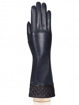Fashion перчатки ELEGANZZA (Элеганза) HP91300 Синий фото №1 01-00020559