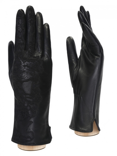 Fashion перчатки ELEGANZZA IS5039