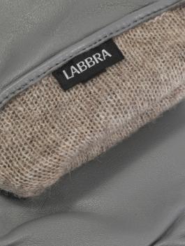 Labbra LB-8228