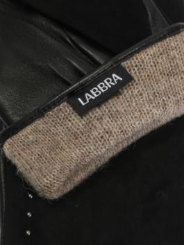 Labbra LB-0302