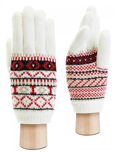 Спортивные перчатки Modo W46-GG