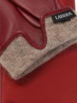 Labbra LB-4707-1