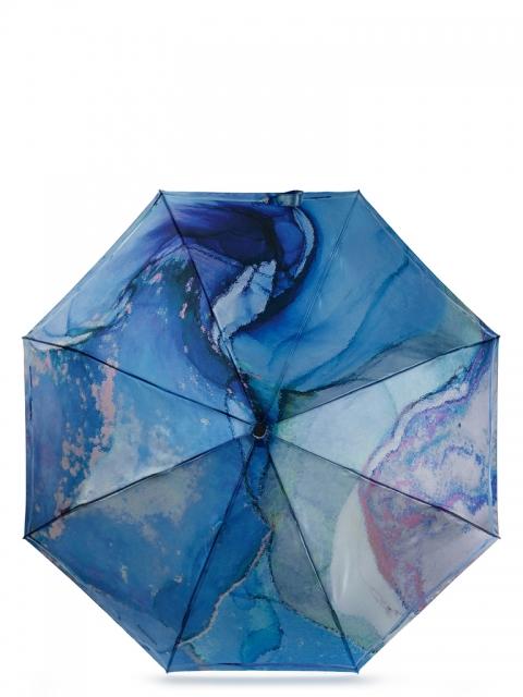 Зонт-автомат ELEGANZZA A3-05-7252LS