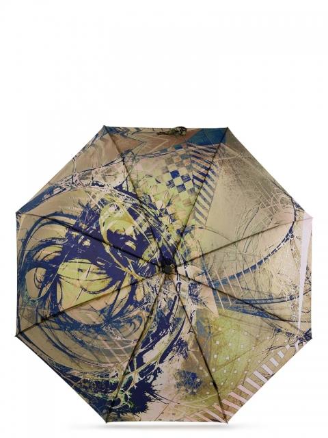 Зонт-автомат ELEGANZZA A3-05-0668LS