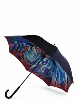 Зонт-трость ELEGANZZA фото