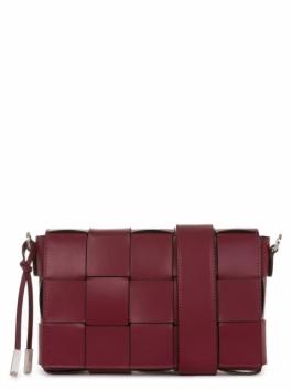 Женская сумка кросс-боди ELEGANZZA фото