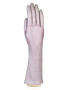 Перчатки Magic Talisman ELEGANZZA (Элеганза) F-IS5800-BRSshelk Лиловый фото №2 01-00014221