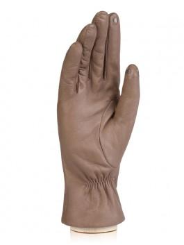 Перчатки Touch ELEGANZZA (Элеганза) TOUCHF-IS5500 Бежевый фото №2 01-00012532