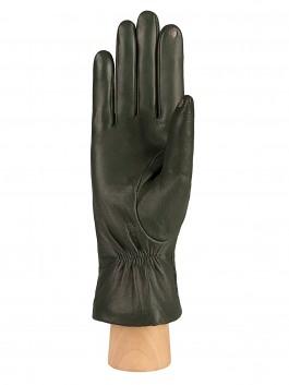 Перчатки Touch ELEGANZZA (Элеганза) TOUCHF-IS5500 Зеленый фото №2 01-00015684