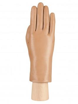 Перчатки Touch ELEGANZZA (Элеганза) TOUCHF-IS5500 Светло-серый фото №1 01-00015687