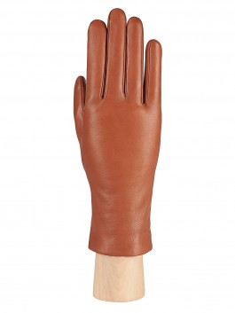 Перчатки Touch ELEGANZZA (Элеганза) TOUCHF-IS5500 Оранжевый фото №1 01-00015683